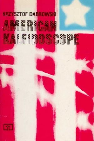 Ameri­can kaleido­scope