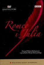 Romeo iJulia