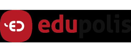 Edupolis logo