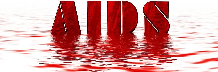 """<span class=""""caps"""">AIDS</span>"""