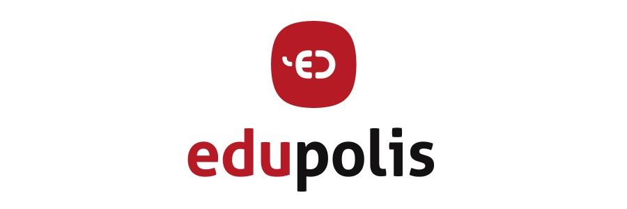 Nowy informacyjny portal edukacyjny