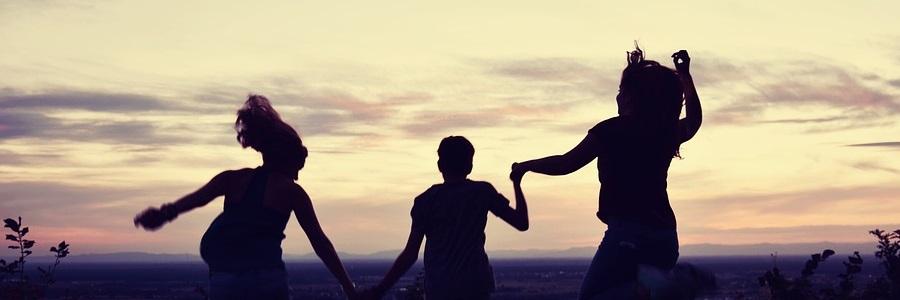 Przyjaźń – zajęcia edukacyjne