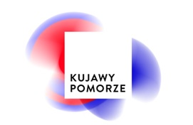 Znak promocyjny województwa kujawsko-pomorskiego