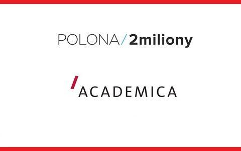 Polona iAcademica – bezpłatne szkolenie