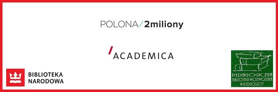 Szkolenie – Polona iAcademica