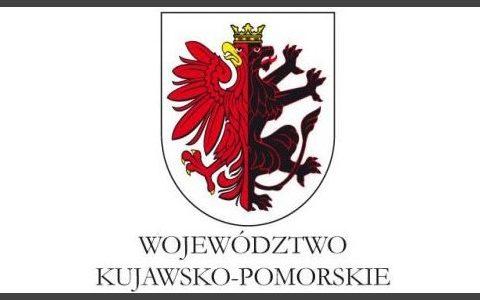 Stanowiska Sejmiku z27.11.2017 r.