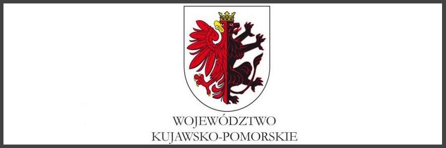 Stanowiska Sejmiku ws. uczczenia rocznic w2018 r.