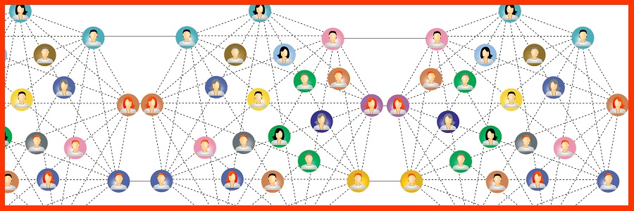 Sieci współpracy nauczycieli