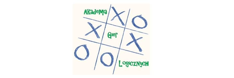 Akademia Gier Logicznych