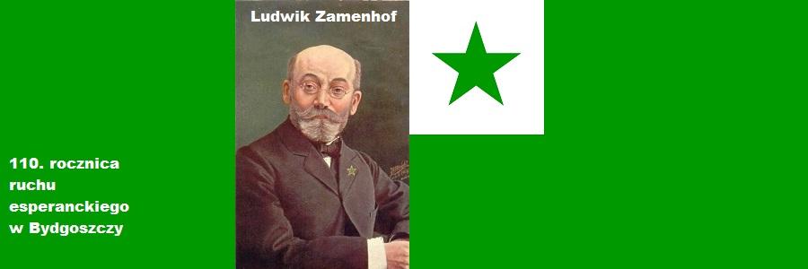 Spotkanie esperantystów
