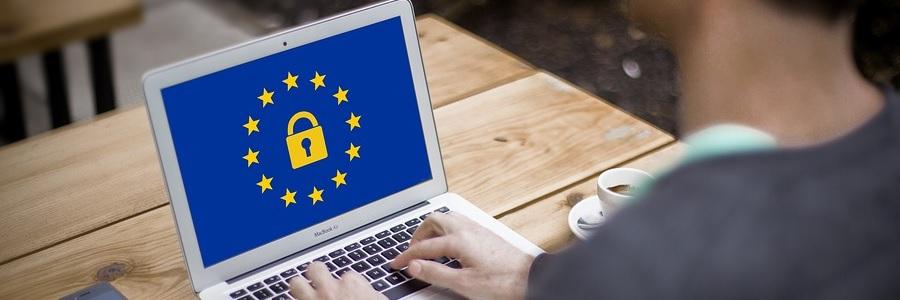 Wdrożenie wBibliotece Rozporządzenia oOchronie Danych Osobowych