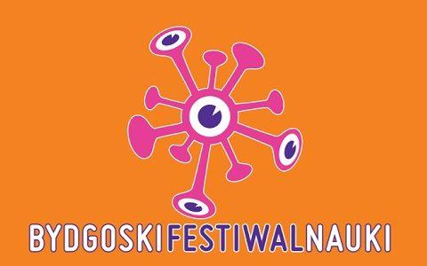 Trwa 10. Bydgoski Festiwal Nauki