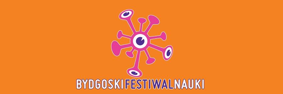 Oferta Biblioteki na Bydgoski Festiwal Nauki 2018