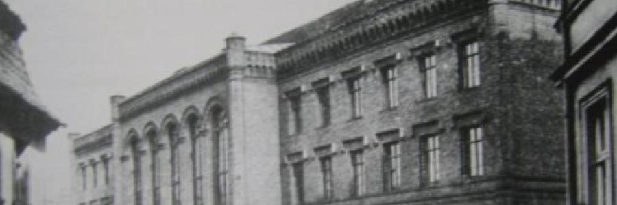 Wystawa na 100-lecie odzyskania niepodległości Polski