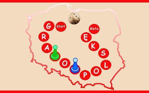 Zajęcia dla uczniów poświęcone historii Polski