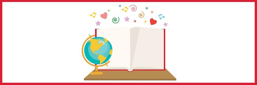 """Konferencja """"Biblioteka – Środowisko – Różnorodność działań"""""""