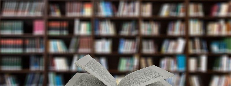Pedagogiczna<br>Biblioteka Wojewódzka