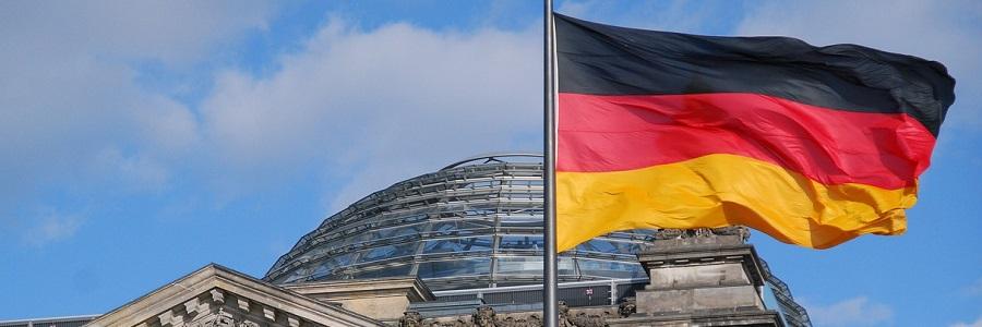 Szkolenie dla nauczycieli języka niemieckiego