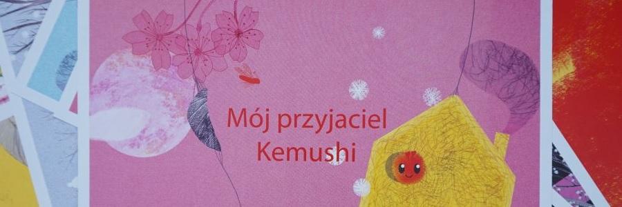 "Warsztaty metodyczne ""Le kamishibaï en classe…"""