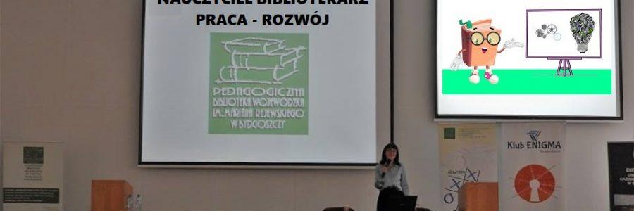 Konferencja 24.04.2019 r.