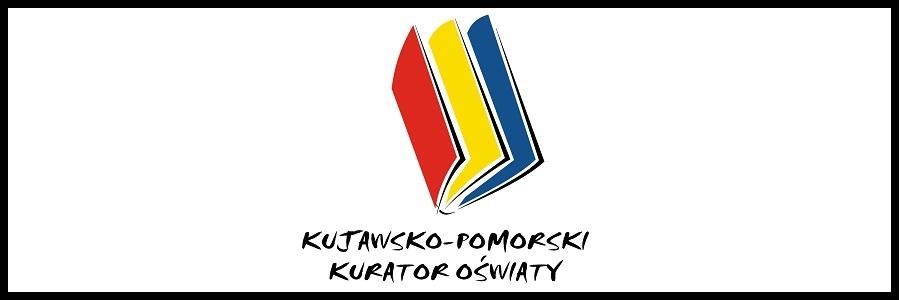 Priorytety Kujawsko-Pomorskiego Kuratora Oświaty