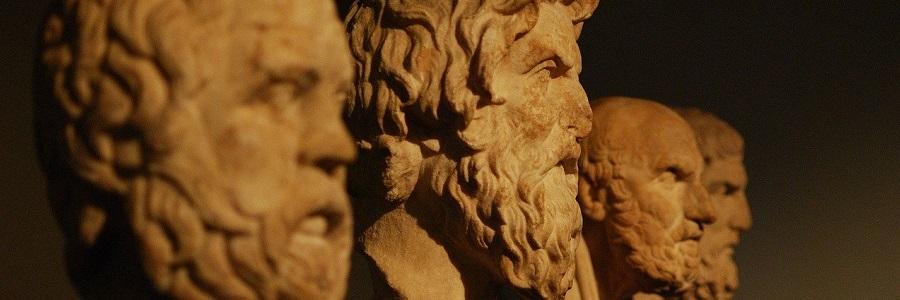 Nauczanie filozofii ietyki