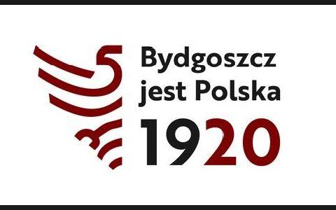 Setna rocznica powrotu Bydgoszczy do macierzy