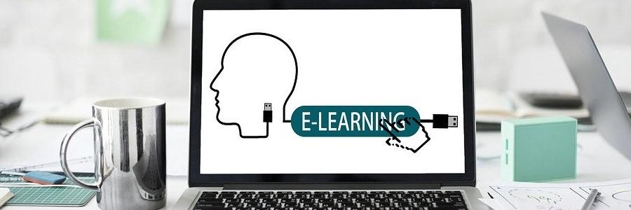 Przenieś lekcje zklasy do sieci! – poradniki wideo