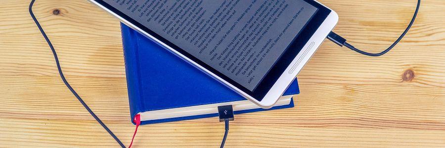 Dostęp do pełnych tekstów publikacji wwersji elektronicznej