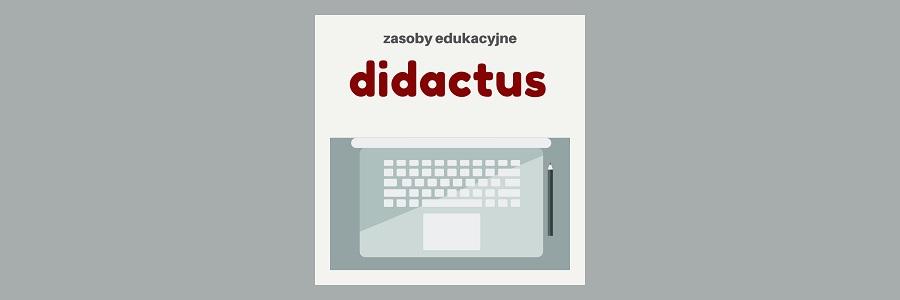 Nowe zasoby edukacyjne na platformie Edupolis