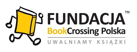 Fundacja BookCrossing Polska