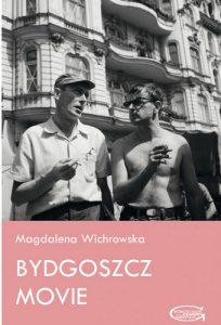 Bydgoszcz movie