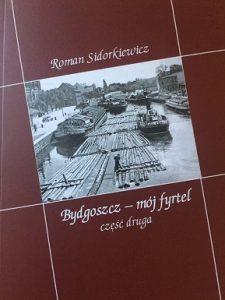 Bydgoszcz - mój fyrtel cz.2