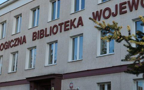 Wytyczne dotyczące funkcjonowania Biblioteki od 1.10.2020 r.