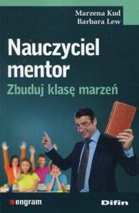 Nauczyciel mentor