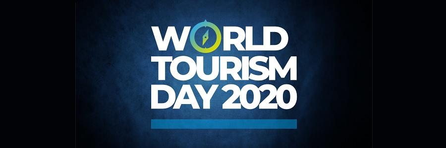 Propozycje na Światowy Dzień Turystyki