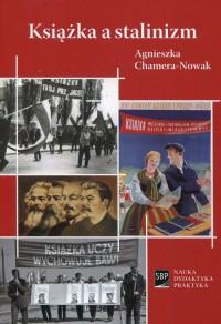 Książka a stalinizm
