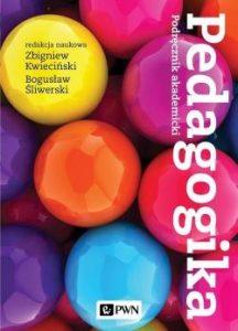 Pedagogika : podręcznik akademicki