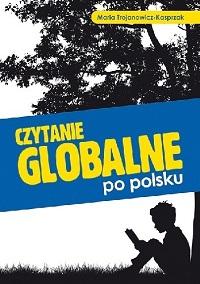 Czytanie globalne po polsku