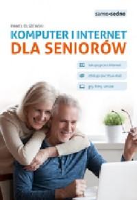Komputer i i Internet dla seniorów