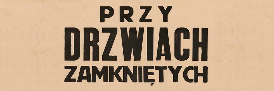 Aktualne rekomendacje Biblioteki Narodowej