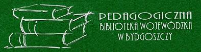 Pedagogiczna Biblioteka Wojewódzka w Bydgoszczy