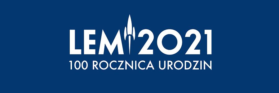 Rok Stanisława Lema