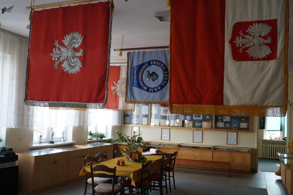 Muzeum Oświaty