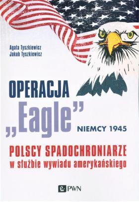 "Operacja ""Eagle"""