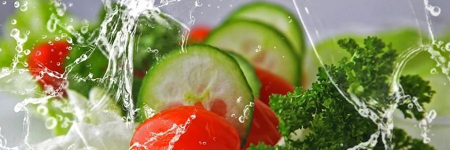 Odżywianie dzieci. Profilaktyka zaburzeń odżywiania udzieci imłodzieży