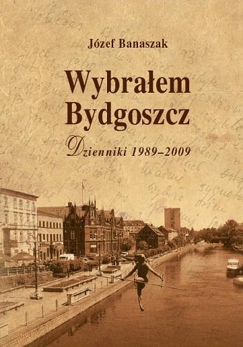 Wybrałem Bydgoszcz