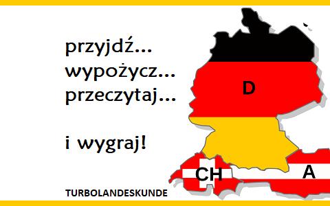 Turbolandeskunde Deutschland – konkurs
