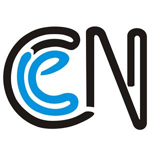 Logo Kujawsko-Pomorskiego Centrum Edukacji Nauczycieli