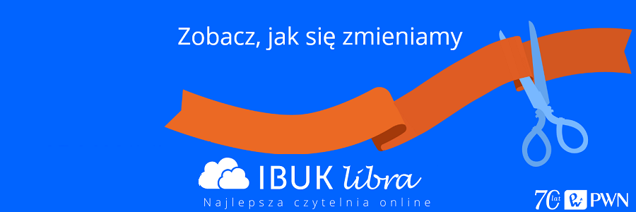 Nowa odsłona czytelni online